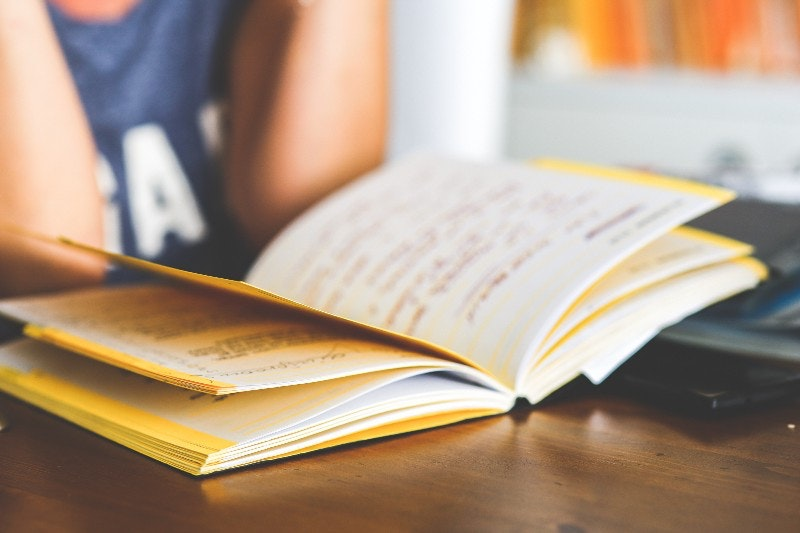 How Tutors Can End The School Year Strong