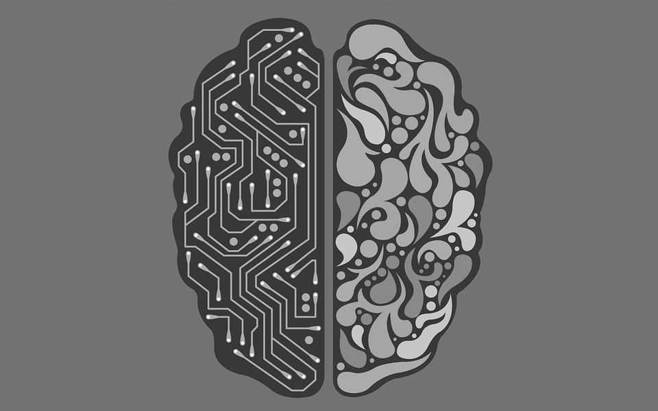 Artificial Intelligence: Study Aid Or Tool For Cheating?